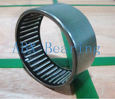 10pcs HK3012 TA2830mm needle roller bearing 30x37x12mm +whosale and retail draw cup bearing